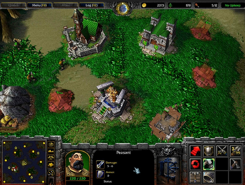 tai-game-warcraft-3