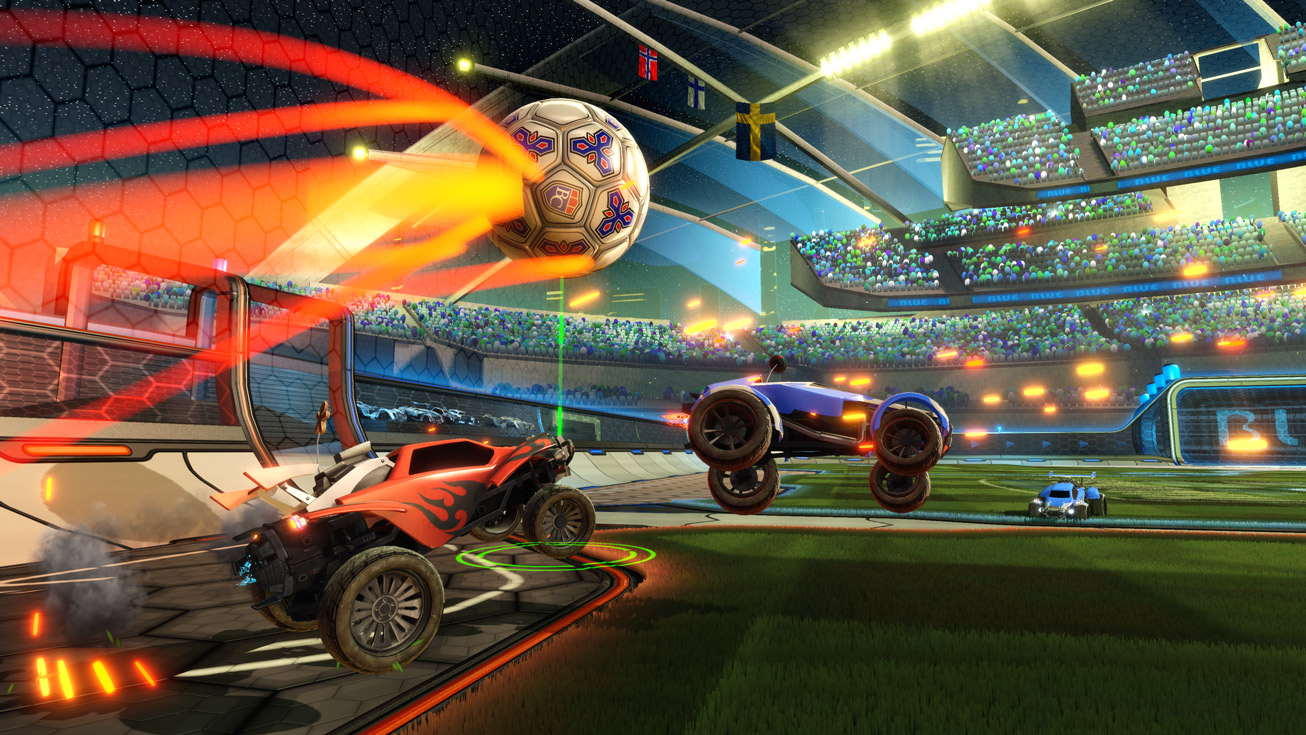 rocket-league-tua-game-hua-hen-lam-trum-esports-tuong-lai