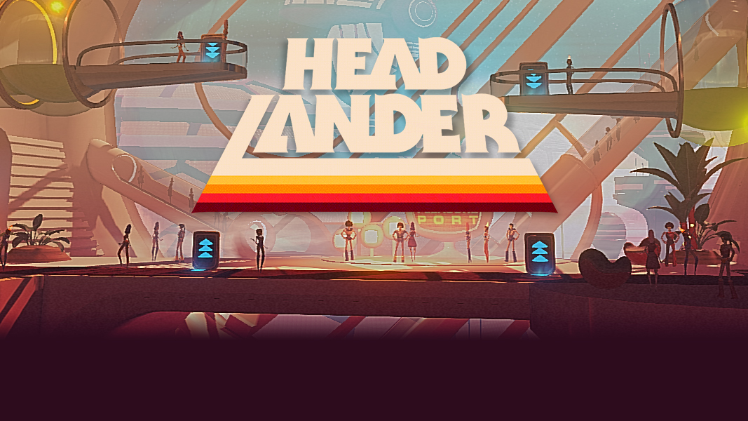 headlander listing thumb 01 ps4 us 07dec15