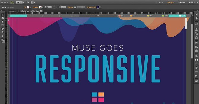 adobe muse cc 2017 2