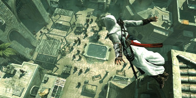 assassin creed5