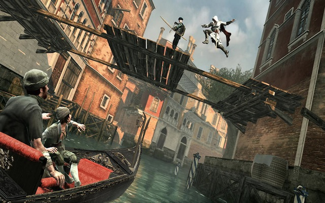 assassins-creed-214