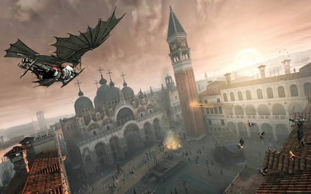 assassins-creed-23