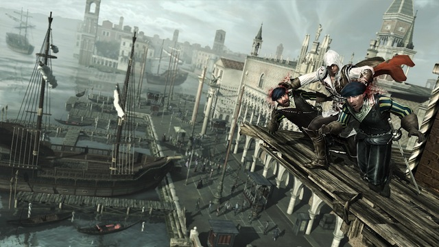 assassins-creed-266