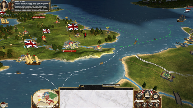 empiretotalwar-screen1
