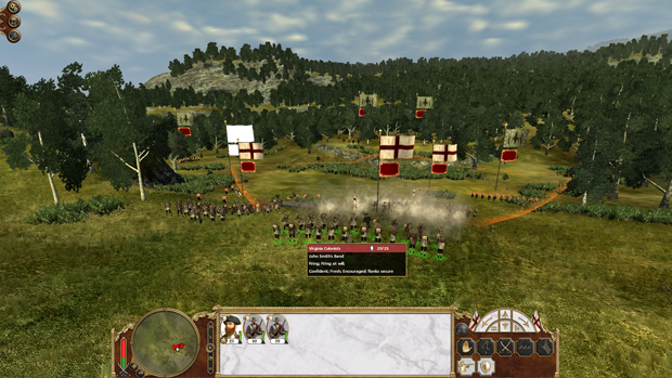 empiretotalwar-screen2