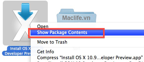 mavericks-show-package-contents