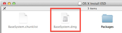 os-x-mavericks-base-system