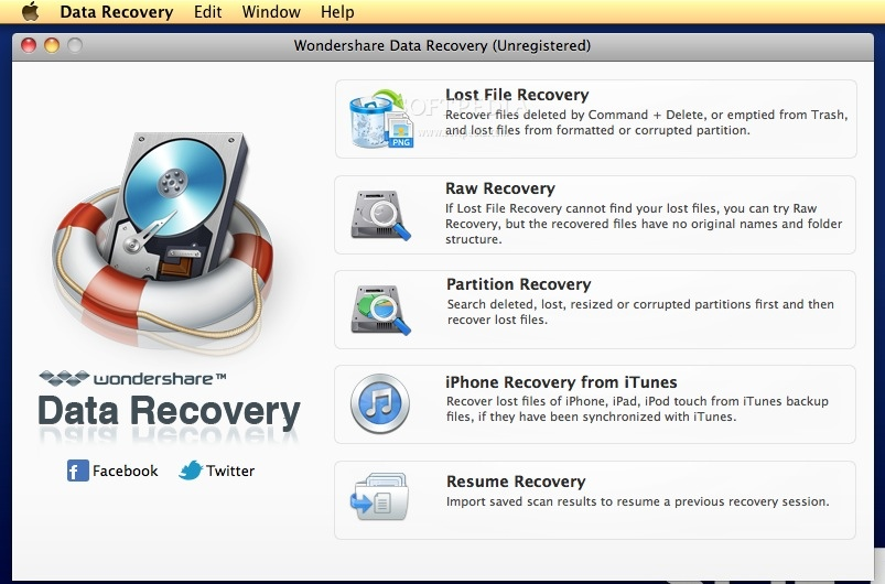Data-Recovery 1