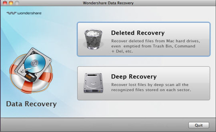 Data-recovery-for-mac-01-700x429