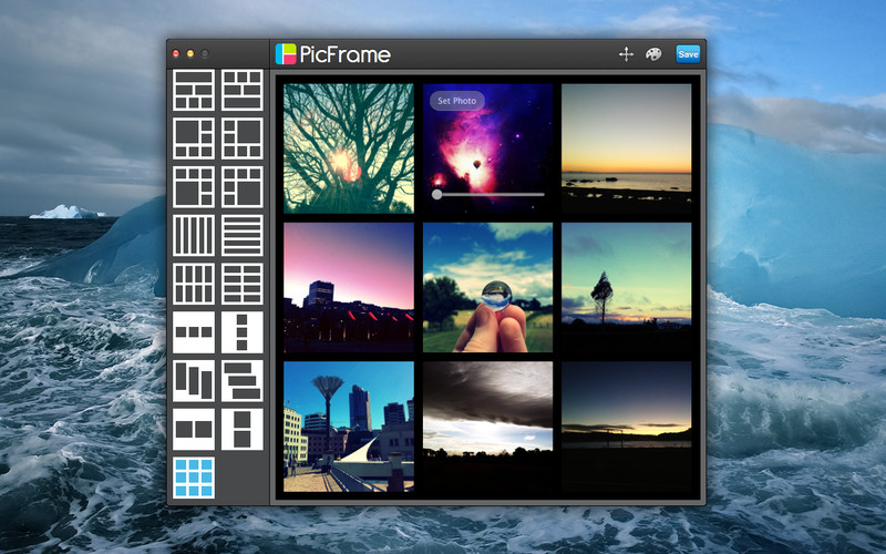 PicFrame-5-Enhanced-with-New-Frames-and-Editing-Options-2